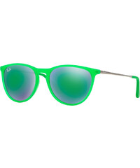 Ray-Ban Junior Izzy RJ9060S 70073R