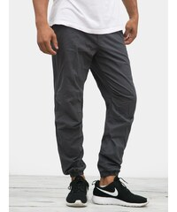 Jordan City Pant Shiny Black