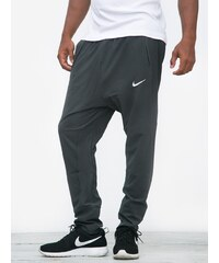 Nike KD M Nk Flx Pant Cuff Hyperelite Anthracite