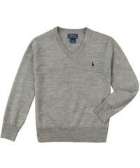 Polo Ralph Lauren - Jungen-Pullover (Gr. 5-7) für Jungen