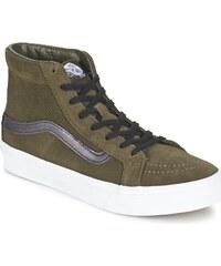 Vans Chaussures SK8-HI SLIM CUTOUT