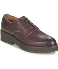 Shabbies Chaussures ALGHERO TASSO