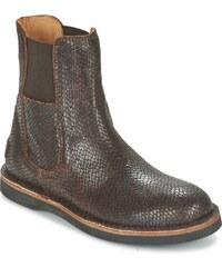 Shabbies Boots EIGHT ANTIK NOCE