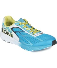 Hoka one one Chaussures TRACER