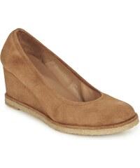 Castaner Chaussures escarpins MARION