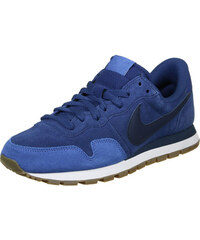 Nike Air Pegasus 83 Ltr Schuhe blue/white