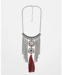 Pimkie Lange Halskette