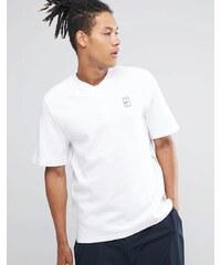Nike Tennis Cs 683613-107 Baskets classiques Blanc Blanc