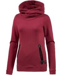 iriedaily Turtle Space Sweatshirt Damen