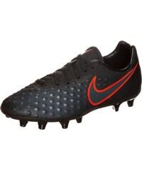 Nike Magista Opus II Fußballschuhe Kinder