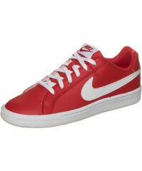 Nike Court Royale Sneaker Kinder