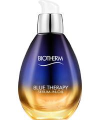 Biotherm Serum 50 ml