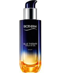 Biotherm Serum 30 ml