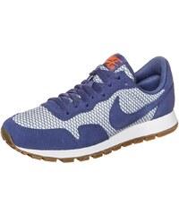 Nike Sportswear Air Pegasus 83 Sneaker Damen
