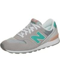 NEW BALANCE WR996-JH-D Sneaker Damen