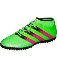 adidas Performance ACE 16.3 Primemesh TF Fußballschuh Herren