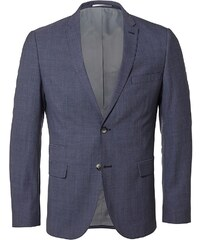 Selected Extra taillierter Blazer
