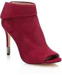 Guess ANKLE BOOT HESSIO VELOURS