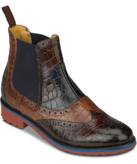 Roland - Melvin & Hamilton Melvin & Hamilton Chelsea-Boots - AMELIE 33