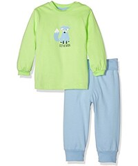 Sanetta Baby-Jungen Zweiteiliger Schlafanzug 221273
