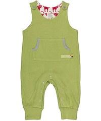 loud + proud Unisex Baby Strampler Uni