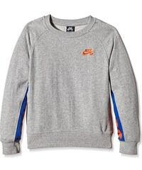 Nike Jungen Sweatshirt Everett Graphic Crew Fleece