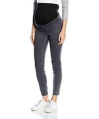 New Look Maternity Damen Umstands Jeans Over Bumb Smokey