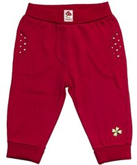 SALT AND PEPPER Baby-Mädchen Hose Bg Trousers