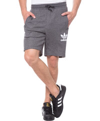 adidas Originals CLFN Kraťasy