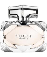 Gucci Eau de Toilette (EdT) Bamboo 75 ml