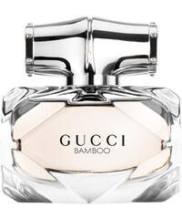 Gucci Eau de Toilette (EdT) Bamboo 30 ml