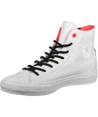 Converse All Star Ii Shield Canvas chaussures white/lava
