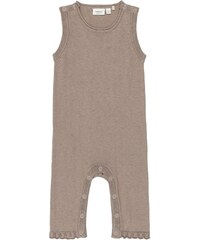 Name it NITLACEY Jumpsuit cinder