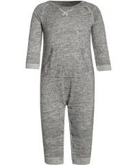 GAP LARSON Jumpsuit light grey marle