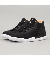 Jordan Academy BP black / white - cool grey - vchtt tn (basketbal)
