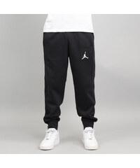 Jordan Flight Fleece WC Pant černé (basketbal)