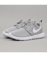 Nike Roshe One (PS) wolf grey / white