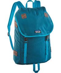 Patagonia Arbor Pack 26l sac à dos deep sea blue