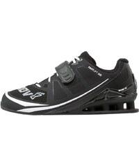 Inov-8 Inov8 FASTLIFT 325 Trainings / Fitnessschuh black/white