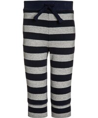GAP Jogginghose true indigo
