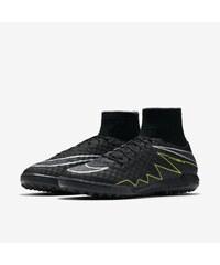 NIKE2 Kopačky Nike HypervenomX Proximo TF 42.5 ČERNÁ