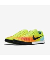 NIKE2 Sálovky Nike MagistaX Finale II IC 44.5 ŽLUTÁ - VÍCE BAREV