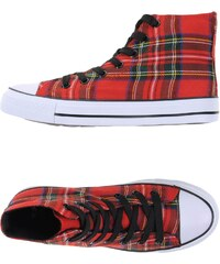 ENGYE CHAUSSURES