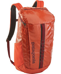 Patagonia Black Hole 25 L sac à dos ordinateur portable cusco orange