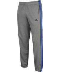 Tepláky adidas 3S Fleece pán.