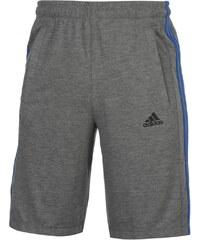 Sportovní kraťasy adidas 3S HSJ pán.