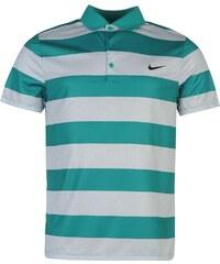 Sportovní polokošile Nike Bold Golf pán.