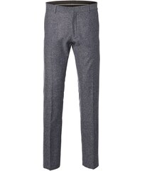 SELECTED HOMME Slim Fit Anzughose