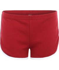American Apparel Shorts Interlock
