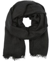 Review Weicher Schal